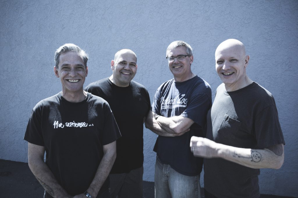 Descendents-Primary-Photo-Credit-Kevin-Scanlon-1024x682