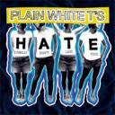 plainwhite1.jpg