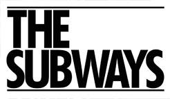 subwayslogo.jpg