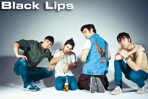 black-lips2.jpg