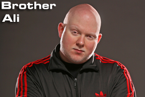 brother-ali2.jpg