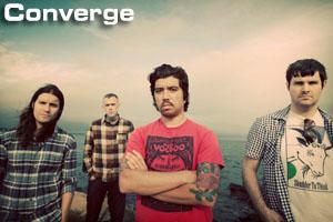 converge2.jpg