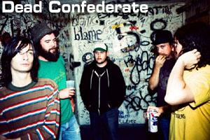 dead-confederate2.jpg