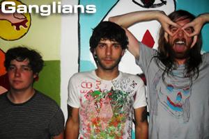 ganglians2.jpg