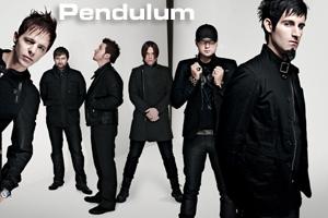 pendulum3-copy.jpg