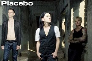placebo2.jpg