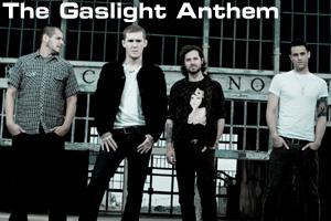 the-gaslight-anthem2.jpg