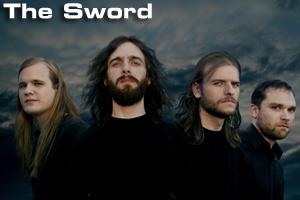 the-sword2.jpg
