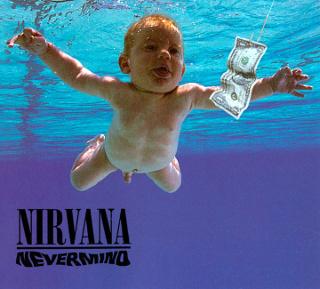 nirvana-nevermind-front-div.jpg