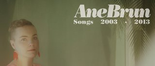 ane_songs_cover-website.jpg