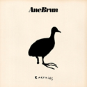 ane-brunraritiescoverdigital-300jpeg-small.jpg