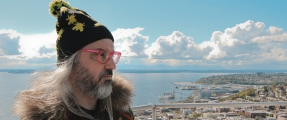 j-mascis-press-shot-2.jpg