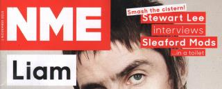 sleaford-mods-nme-coverrr.jpg