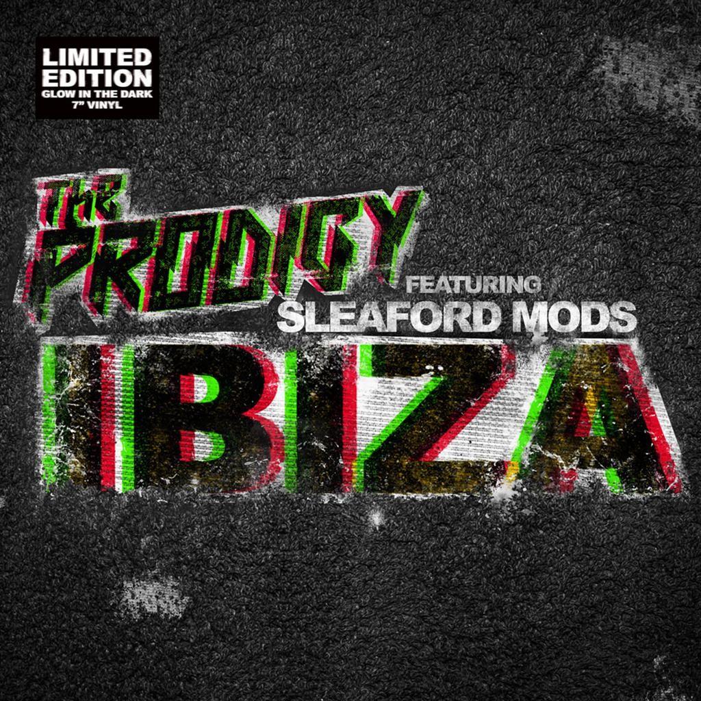 sleaford prodigy