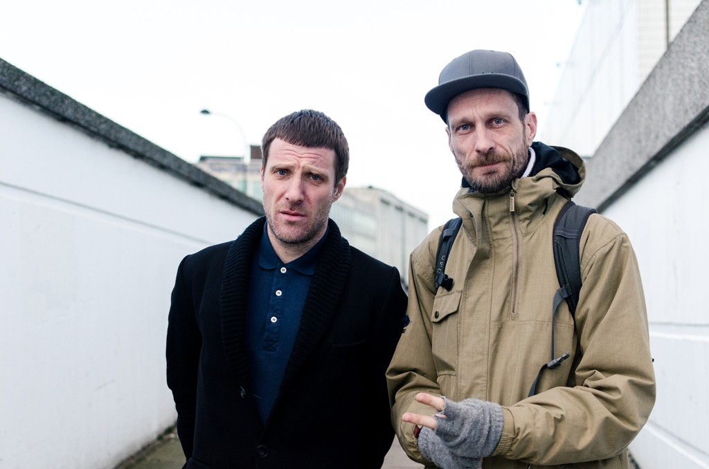 Sleaford_mods_small
