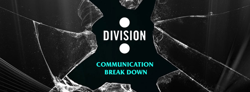 communicationbreakdown