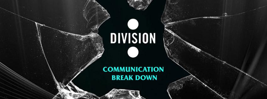 communicationbreakdown