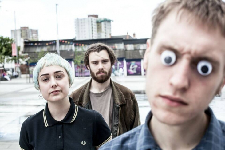 Kagoule-Press-Shot_732_488