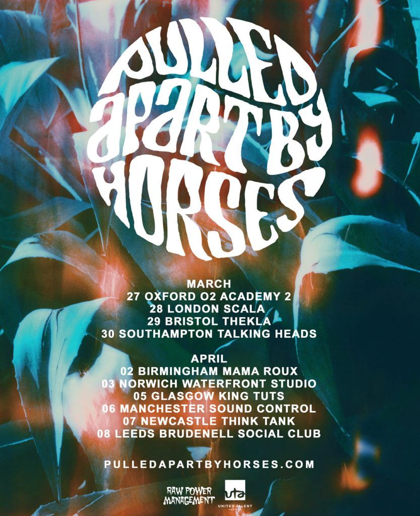 pabh-uk-march-april-tour-poster