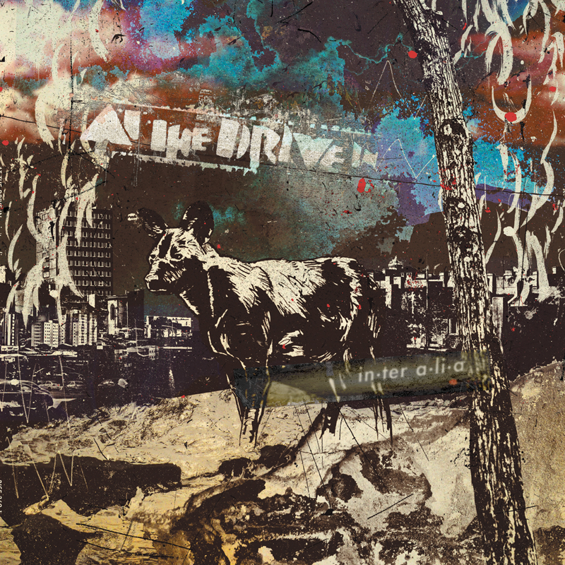 atthedrivein_in_ter_a_li_a_album