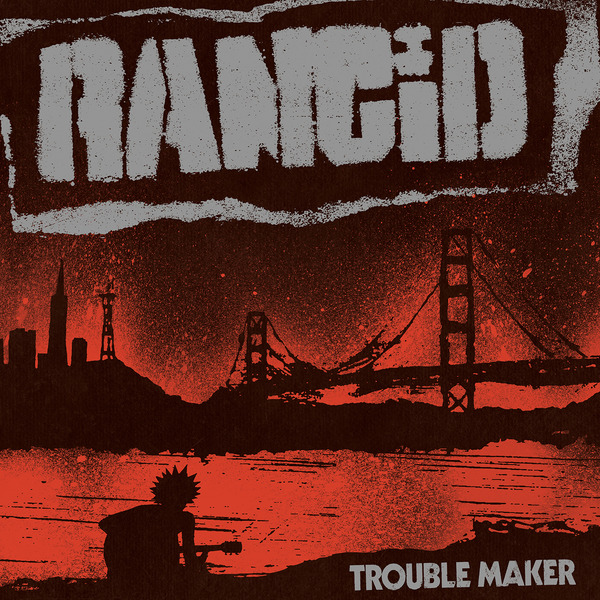 rancid_troublemaker-sleeve