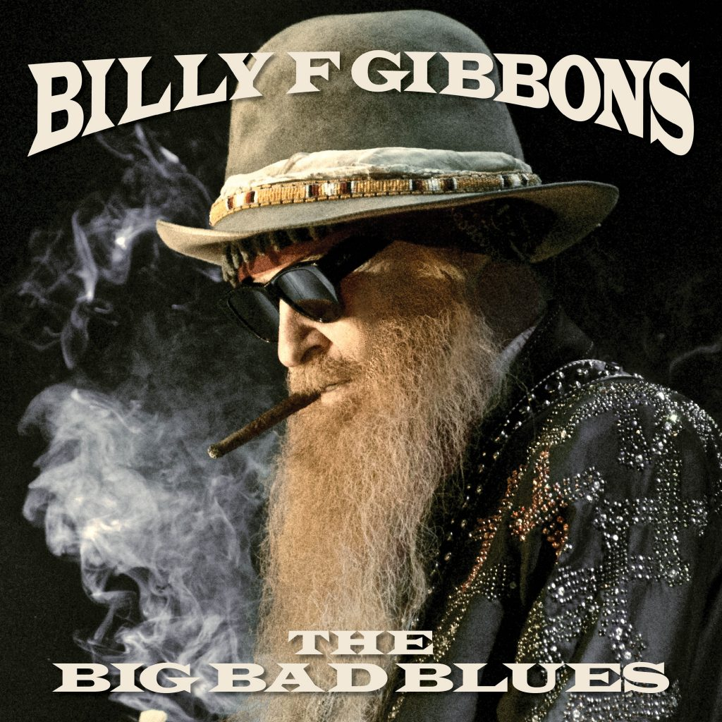 BillyGibbons_BBB_CVR_RGB