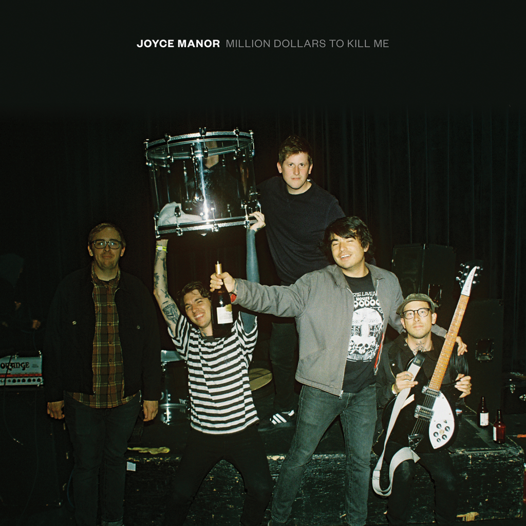 joyce_manor_sleeve